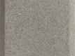 Color 332 - Limestone Dark Gray